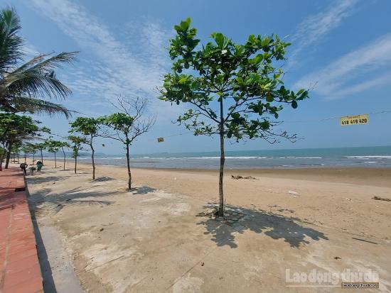 Hà Nội: Đầu tháng 6 sẽ có 3 ngày nắng nóng gay gắt