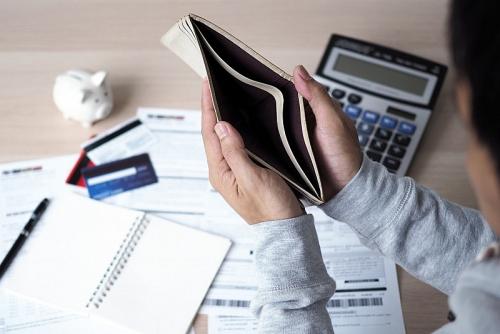 Hướng dẫn kinh nghiệm quản lý vay nợ