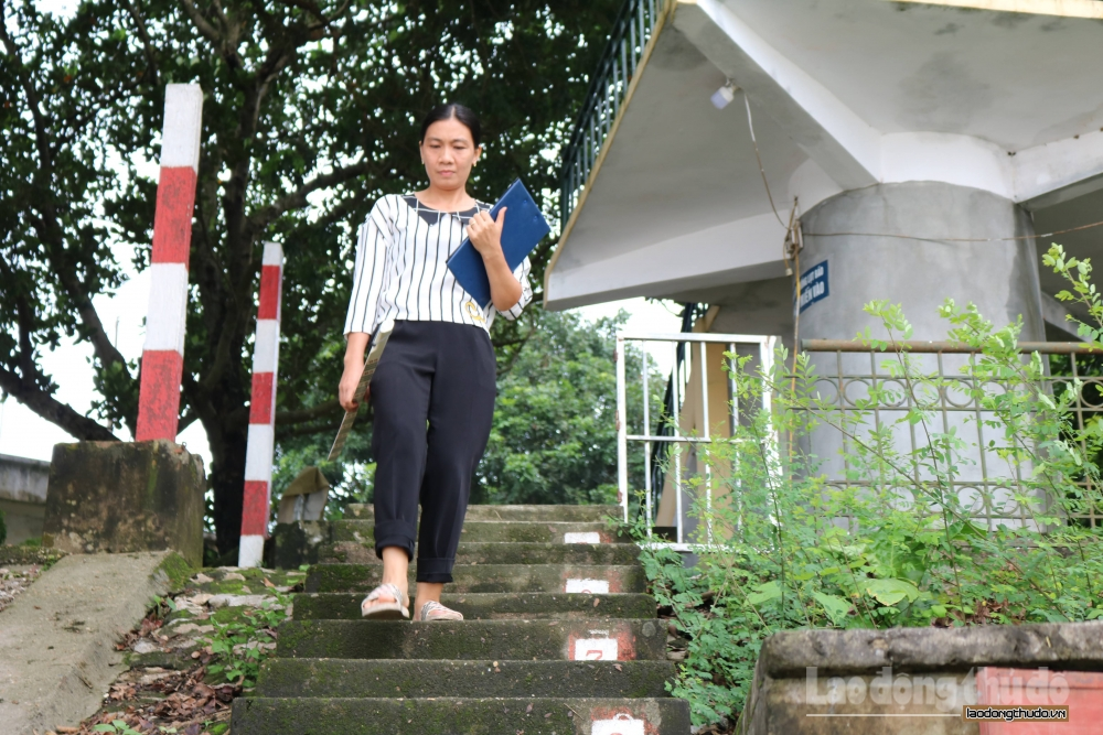 chuyen nhung nguoi bat mach song hong 15