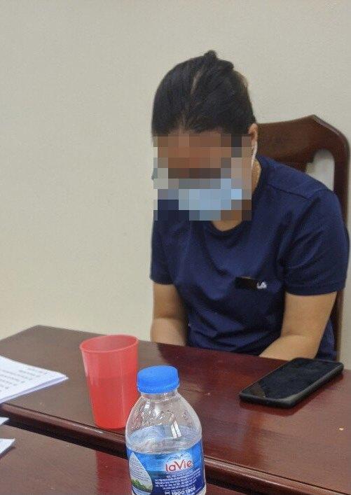 Xử phạt người bán hàng online tung tin sai sự thật về Covid-19