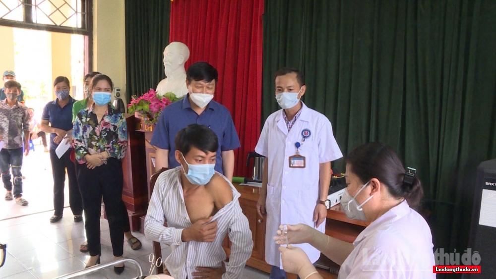 150 y, bác sĩ tỉnh Hà Nam