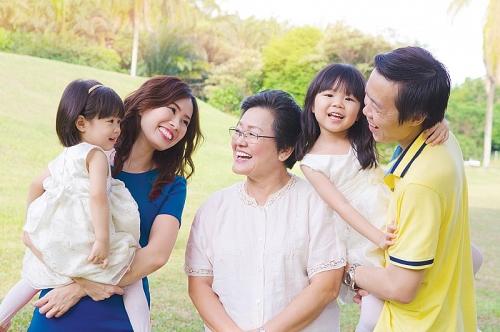 Tổng đài Bảo vệ Sức khỏe Việt: Tư vấn sức khỏe miễn phí tại nhà