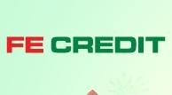 FE CREDIT – Hành trình 10 năm chia sẻ cùng cộng đồng