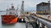 Tìm giải pháp xử lý việc giảm thuế nhập khẩu xăng dầu