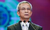 Chủ tịch Tổng LĐLĐVN kêu gọi công nhân bình tĩnh, yên tâm làm việc