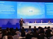 VIB tổ chức thành công Đại hội đồng cổ đông