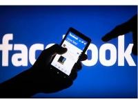 Không dùng mạng xã hội đưa thông tin chưa được kiểm chứng