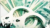 Quy định mức thưởng cho người có thành tích trong công tác phòng, chống tội phạm