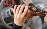 Lạm dụng rượu bia, xử lý đúng người, đúng hành vi