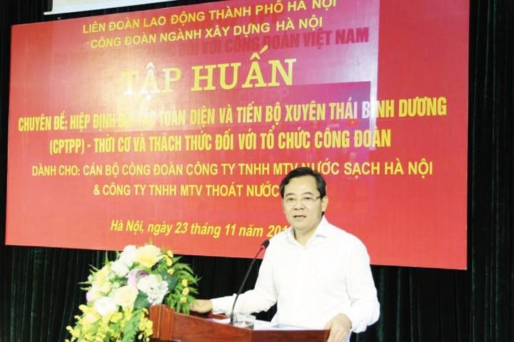 gop phan nang cao chat luong doi ngu can bo cong doan