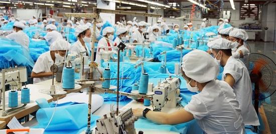Từ 1/1/2021: Quyền của người lao động có nhiều thay đổi