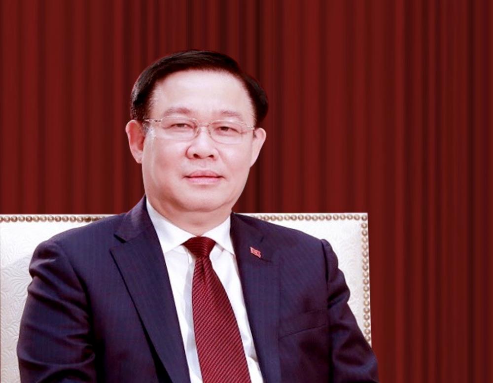 Tiếp tục khẳng định vị thế, tầm vóc của Thủ đô Hà Nội