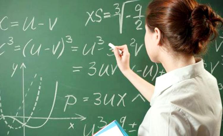 Đề xuất phạt đến 50 triệu đồng nếu sử dụng giáo viên không đủ tiêu chuẩn