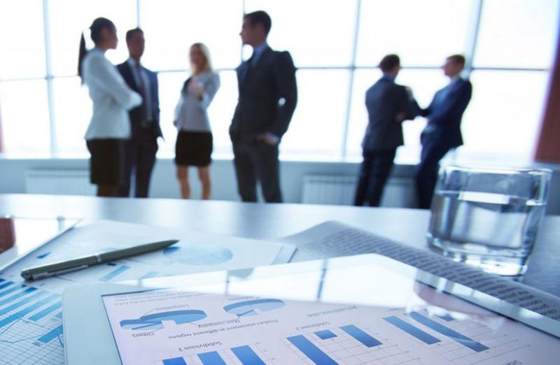 Phạt nặng đối với doanh nghiệp cho thuê lại lao động sai quy định