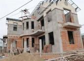 Quy định mới về giảm thời hạn tước Giấy phép xây dựng