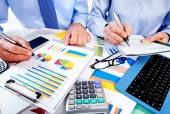 Kế toán nhà nước được hưởng mức phụ cấp trách nhiệm mới