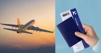 Từ 1/7/2019: Giá vé máy bay thấp nhất từ 1.600.000 đồng