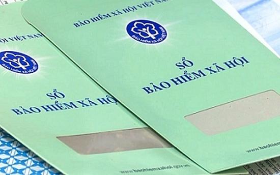 Thủ tục và mức đóng hằng tháng cho lao động lần đầu tham gia bảo hiểm xã hội