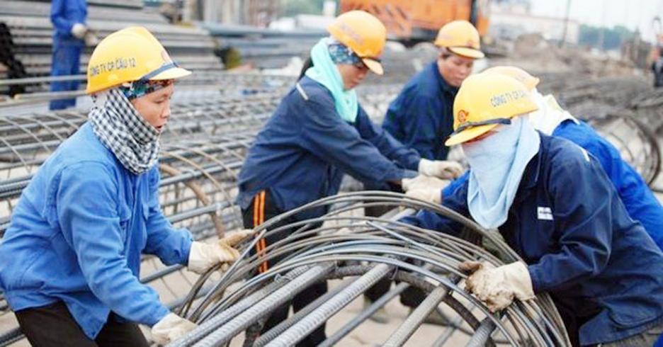 Những điểm gì người lao động cần lưu ý?