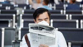 Tác động của dịch Covid-19 đối với báo chí