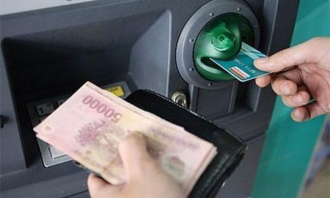 Thủ tục chuyển lĩnh lương hưu từ tiền mặt sang thẻ ATM?