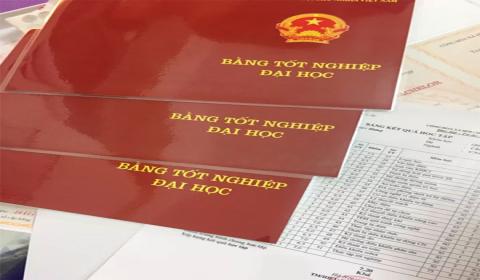 0022 van bang chung chi eoxr