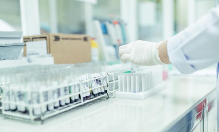 Hà Nội ban hành giá dịch vụ xét nghiệm RT-PCR khẳng định Covid-19
