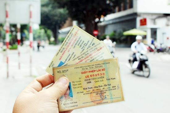 Đề xuất trừ điểm giấy phép lái xe: Thực thi phải khách quan, công tâm, nghiêm túc