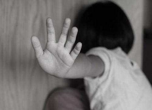 Cụ thể hóa, chi tiết hóa các hành vi liên quan đến tội phạm tình dục