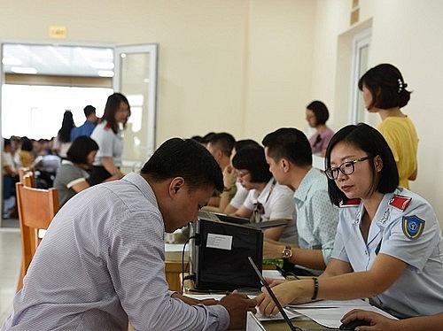 Hà Nội: Đẩy mạnh thanh tra liên ngành, chuyên ngành bảo hiểm xã hội