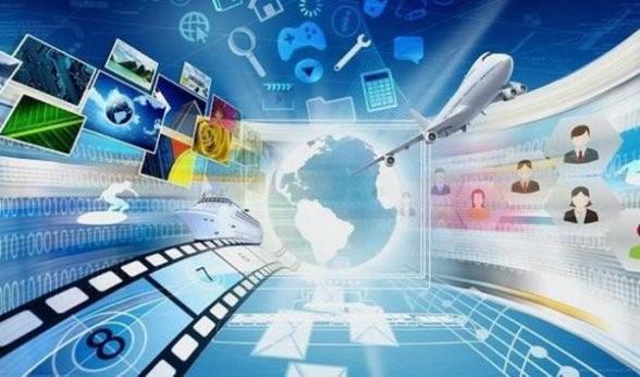 Chấn chỉnh hoạt động của các trang thông tin điện tử tổng hợp