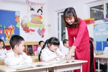 Cần nghiêm túc chấn chỉnh tình trạng sử dụng và ngược đãi lao động trẻ em