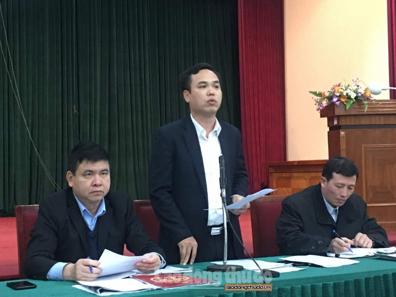 Tặng quà hơn 870 nghìn đối tượng chính sách dịp Tết