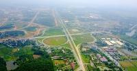 Giải trình làm rõ trách nhiệm chậm lập quy hoạch đô thị vệ tinh