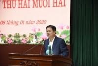 Hà Nội có 219 trường hợp nghỉ hưu trước tuổi
