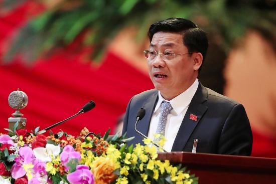 Bắc Giang xây dựng vùng cây ăn quả trọng điểm quốc gia