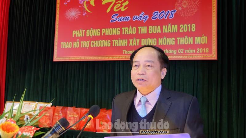 tang 216 suat qua tet cho nguoi lao dong co hoan canh kho khan