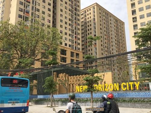 Tăng cường quản lý sử dụng điện trong các nhà chung cư