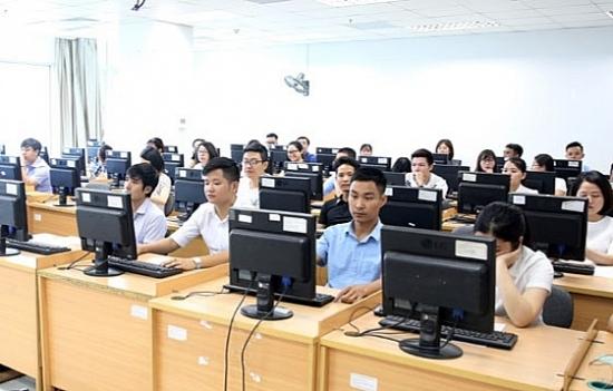 Hà Nội tạm dừng tổ chức tuyển dụng công chức, viên chức