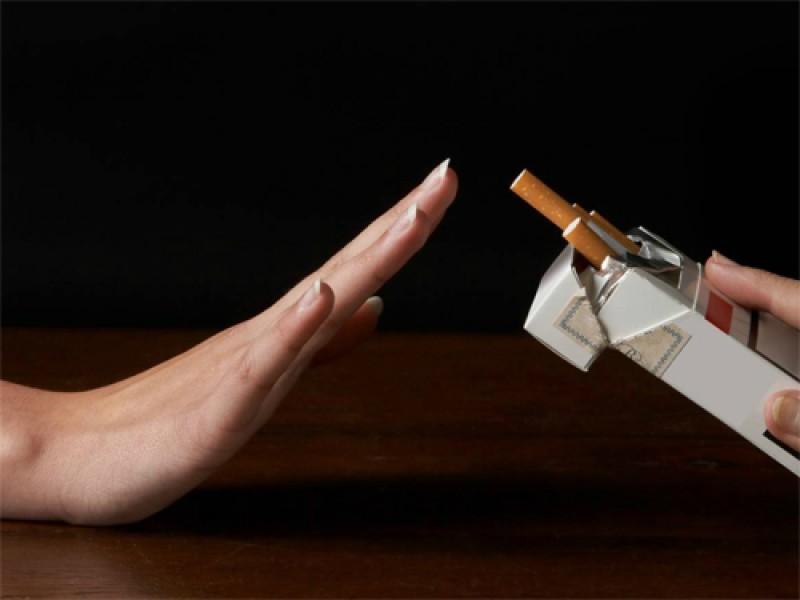 Hà Nội xây dựng mô hình môi trường không khói thuốc