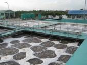 Kêu gọi xã hội hóa 4 dự án xử lý nước thải
