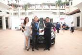 Gamuda Land Việt Nam trao 5 tỷ đồng quà tặng tri ân khách mua nhà
