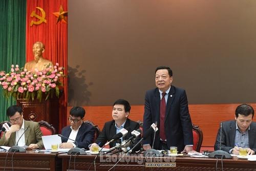Tuyến đường sắt Cát Linh – Hà Đông sẽ miễn phí vé 15 ngày đầu tiên