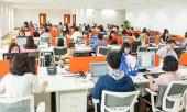 Quý I/2017: Ngành IT có nhu cầu tuyển dụng cao nhất