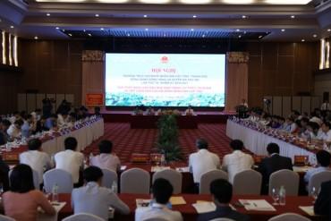Cách làm hiệu quả của HĐND thành phố Hà Nội
