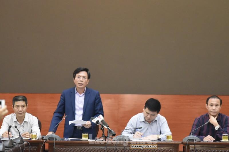 Hà Nội còn 621 trường hợp bán điện cho người thuê trọ trái quy định