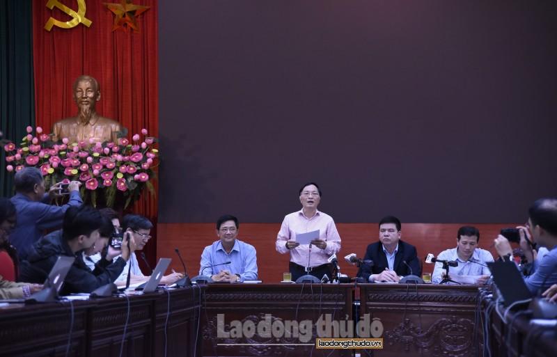 Hà Nội: Kiểm soát chặt chẽ, hạn chế tuyển sinh trái tuyến