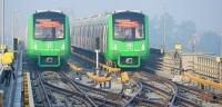 Thành lập tổ công tác đặc biệt để sớm vận hành đường sắt Cát Linh – Hà Đông