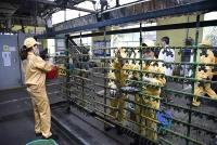Hơn 4.200 doanh nghiệp ngừng hoạt động, Hà Nội triển khai các giải pháp cấp bách