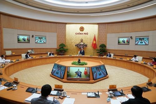 """Bộ Kế hoạch và Đầu tư sẽ đồng hành với Hà Nội tháo gỡ các """"ách tắc"""" để hoàn thành mục tiêu kép"""